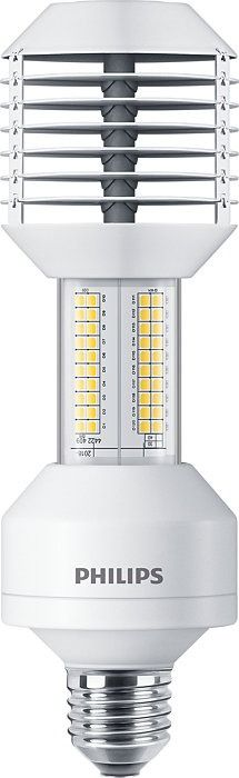 Philips TrueForce LED SON E27 35W 740   Blanc Froid - Substitut 70W