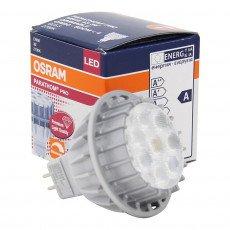 Osram Parathom Pro MR16 Adv 8.2 - 43W 927 36D GU5.3