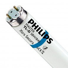 Philips TL-D Xtra Secura (MASTER)