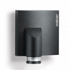 Steinel Capteur de mouvements + Intérrupteur crépusculaire