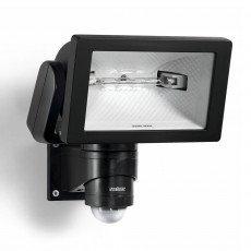 Steinel Projecteur Halogène HS 300S Noir