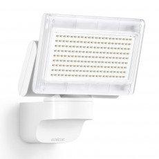 Steinel Projecteur LED Esclave XLED Home 1 Blanc