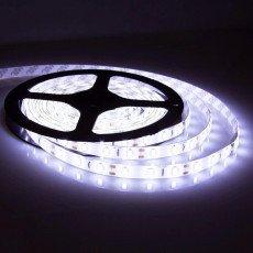 LED Strip 5M 24W 8000K