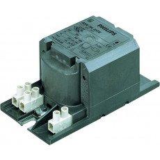 Philips Ballast Imprégné BSN/BMH (CDM/CDO/MH/HPI/SON)