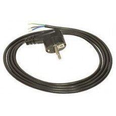 Câble Universal 3m
