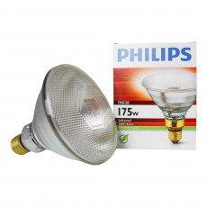 Philips PAR38 IR 175W E27 230V Claire