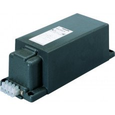 Philips Ballasts Forte Puissance (MH/HPI/HPL/SON)