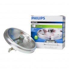 Philips MASTERLine 111 45W G53 12V 45D - 14740