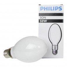 Philips SON 50W 220 I E27