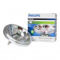 Philips MASTERLine 111 60W G53 12V 24D - 14742