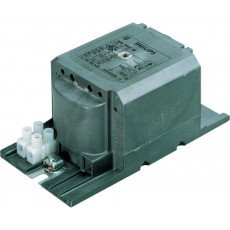 Philips Ballast Encapsulé BHL (HPL/HPI)