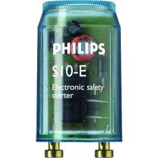 Philips S10E 18-75W SIN BL