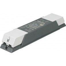 Philips HID-PrimaVision Mini CDM - Indépendant