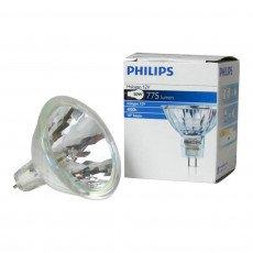Philips Brilliantline Dichroique 50W GU5.3 12V MR16 10D - 14618