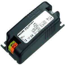 Philips HID-PrimaVision Mini CDM - Standard