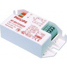 Philips HF-Matchbox Red 114 SH TL/TL5
