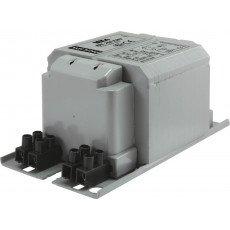 Philips BHL 80/125 K407 230/240V 50Hz BC1-118