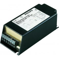 Philips HID-DV Control (SON)