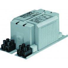 Philips BSL 100 K307-TS 230/240V 50Hz BC1-118