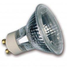 Sylvania Hi-Spot Superia ES50 35W FL 25D 230V GU10