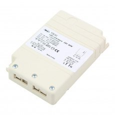 LED Driver 24V DC Dimmable 30W
