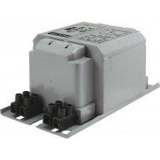 Philips BHL 50 80 K407 230 240V 50Hz BC1-118