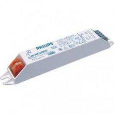 Philips HF-Matchbox Blue