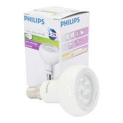 Philips CorePro LEDspot MV D R50 4.5-40W 827 36D E14