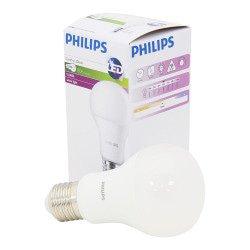 Philips CorePro LEDbulb 9.5-60W 830 E27