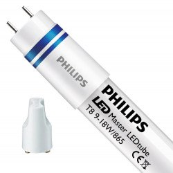 Philips LEDtube UO 9-18W 865 - 60cm (MASTER)