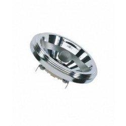 Osram Halospot 111 100W 12V G53 FL 24D