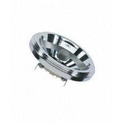 Osram Halospot 111 100W 12V G53 SP 6D