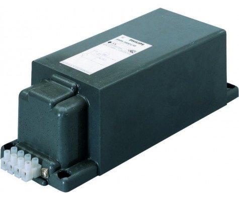 Philips HID-HighPower BHL 2000 L78 230/240V 50Hz HP-317