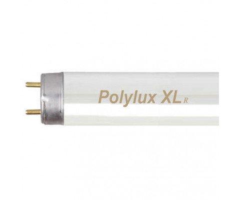 GE F-T8 58W 840 covRguard Polylux XLR G13