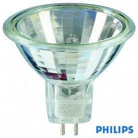 Philips Brilliantline Dichroic