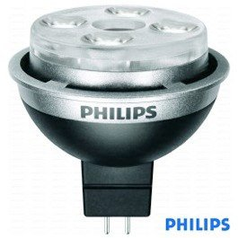 Philips LEDSpot LV