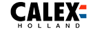 Calex Smart Kaars LED Lamp E14 5W 470lm 2200-4000K | Tuya Wifi - Color Ambiance + Afstembaar Wit