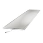 Noxion LED Paneel Econox 32W Xitanium DALI 30x120cm 3000K 3900lm UGR <22 | Dali Dimbaar - Warm Wit - Vervangt 2x36W