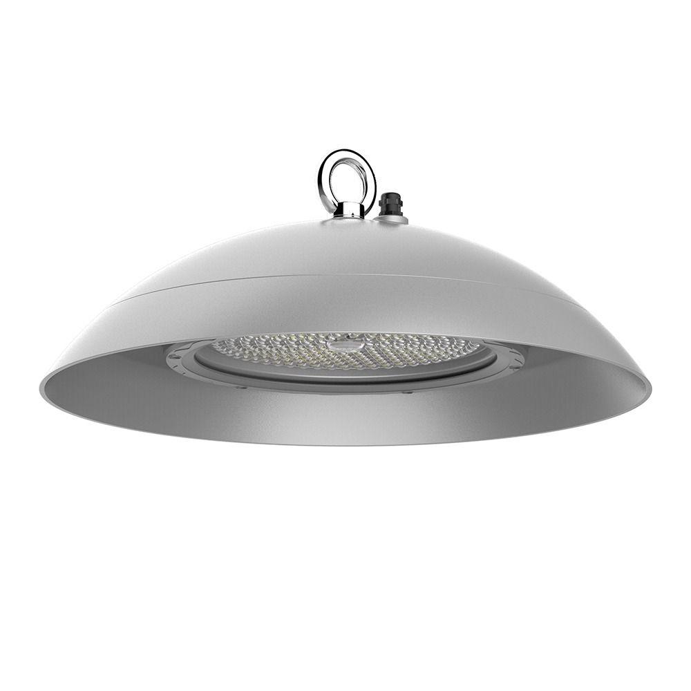 Noxion LED Highbay Pro HACCP 150W 18000lm 90D   DALI - Vervangt 250W