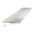 Noxion LED Paneel Delta Pro V2.0 Xitanium DALI 30W 30x120cm 6500K 4110lm UGR