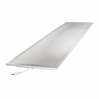 Noxion LED Paneel Econox 32W Xitanium DALI 30x120cm 4000K 4400lm UGR