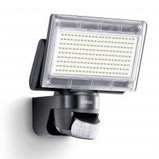 Steinel LED-straler met Sensor XLED Home 1 Zwart