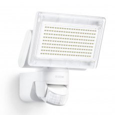 Steinel LED-straler met Sensor XLED Home 1 Wit