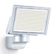 Steinel LED-straler Slave XLED Home 3 Zilver