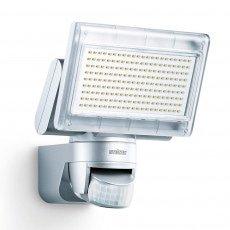 Steinel LED-straler met Sensor XLED Home 1 Zilver
