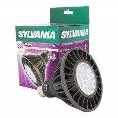 Sylvania RefLED PAR38 D 18.5-153W 830 25D