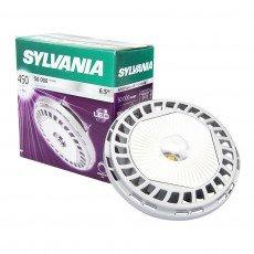 Sylvania RefLED Superia AR111 D 6.5-50W 840 40D