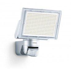 Steinel LED-straler met Sensor XLED Home 3 Zilver