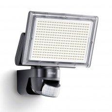 Steinel LED-straler met Sensor XLED Home 3 Zwart