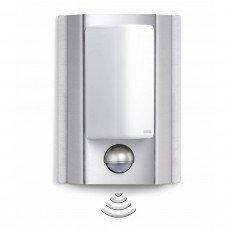 Steinel Sensorlamp L 860S Edelstaal